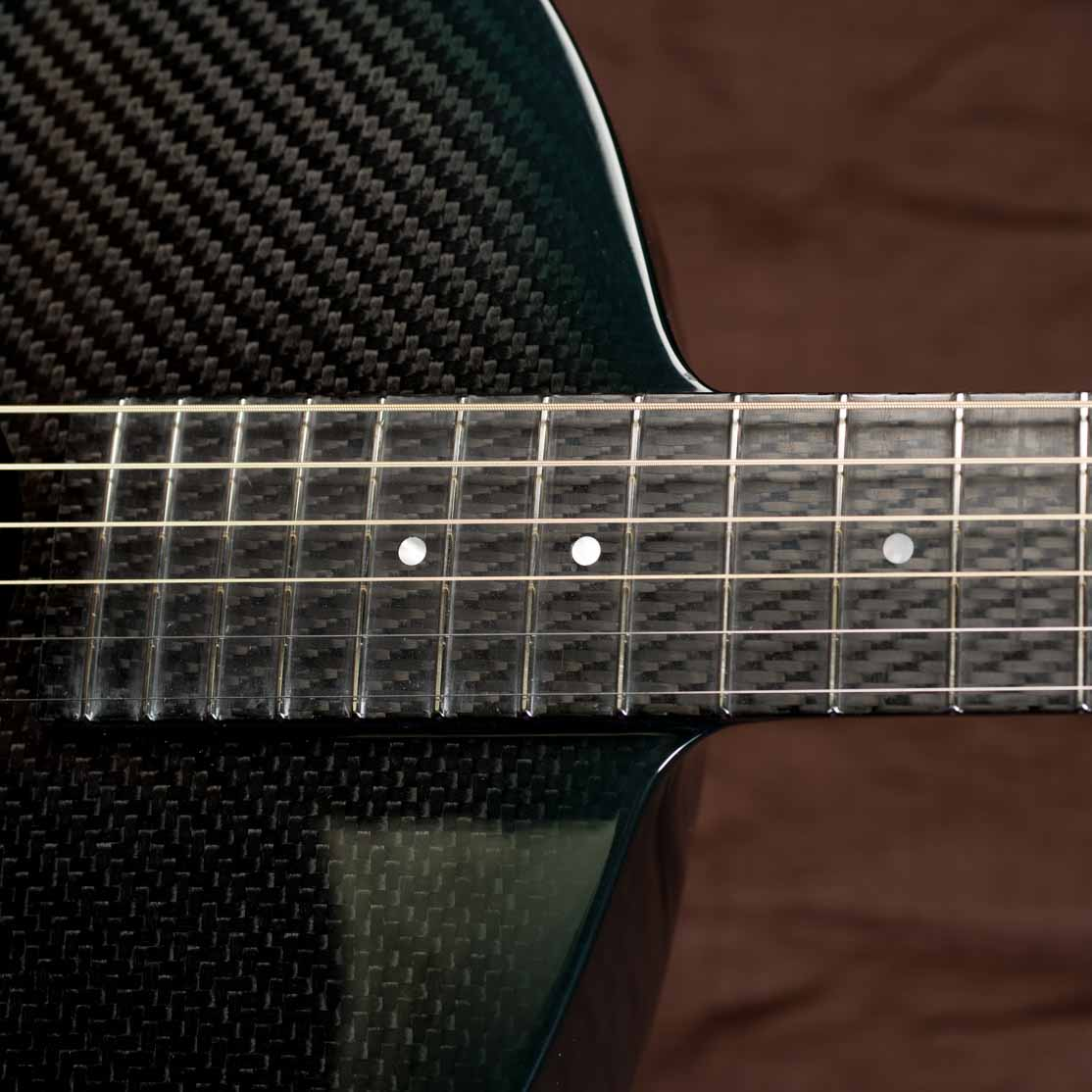 sumimaru_guitar_full05