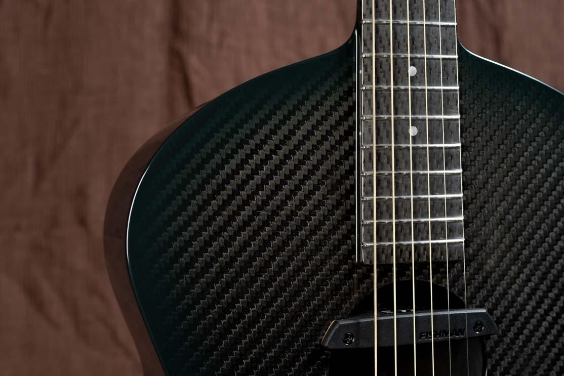 sumimaru_guitar_full03