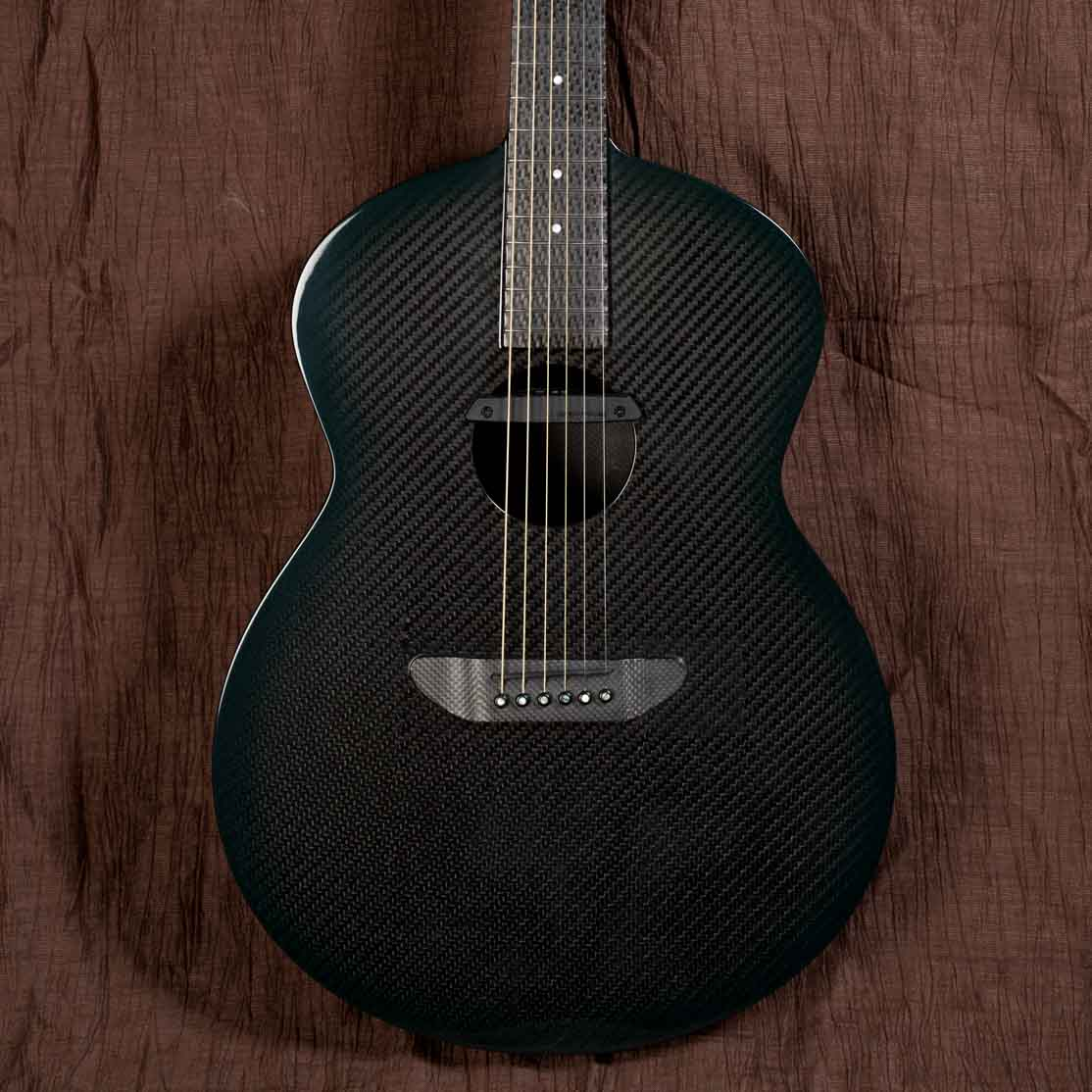 sumimaru_guitar_full1