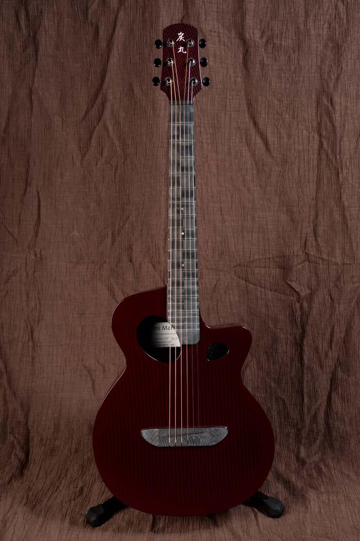 sumimaru_guitar_mini02