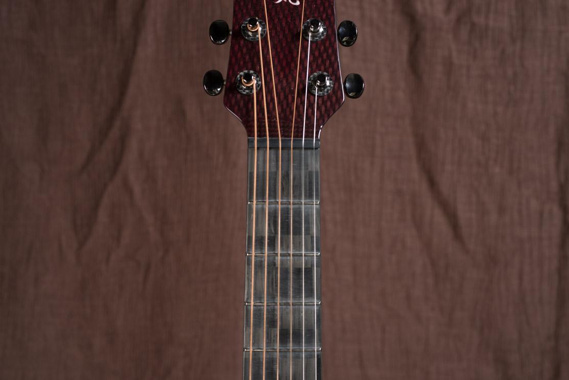 sumimaru_guitar_mini04