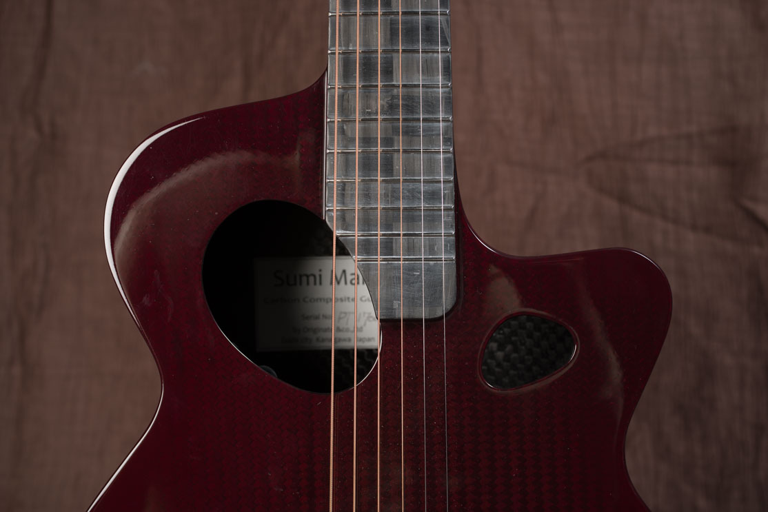 sumimaru_guitar_mini05