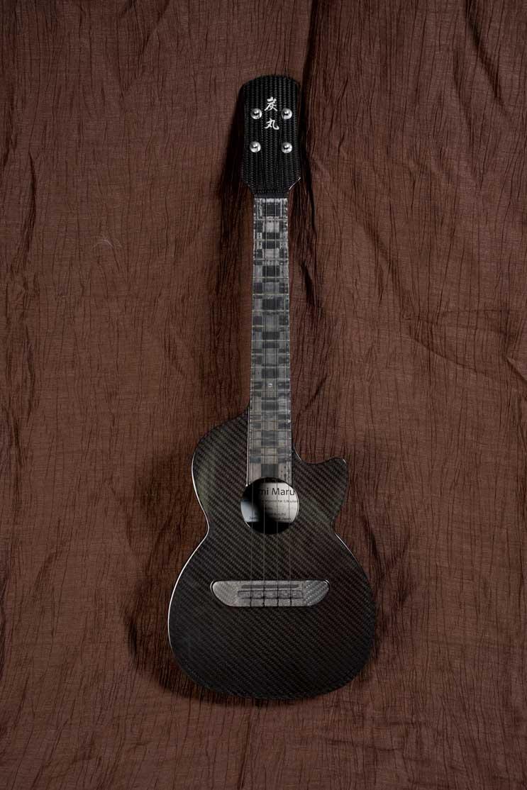 sumimaru_guitar_uke01
