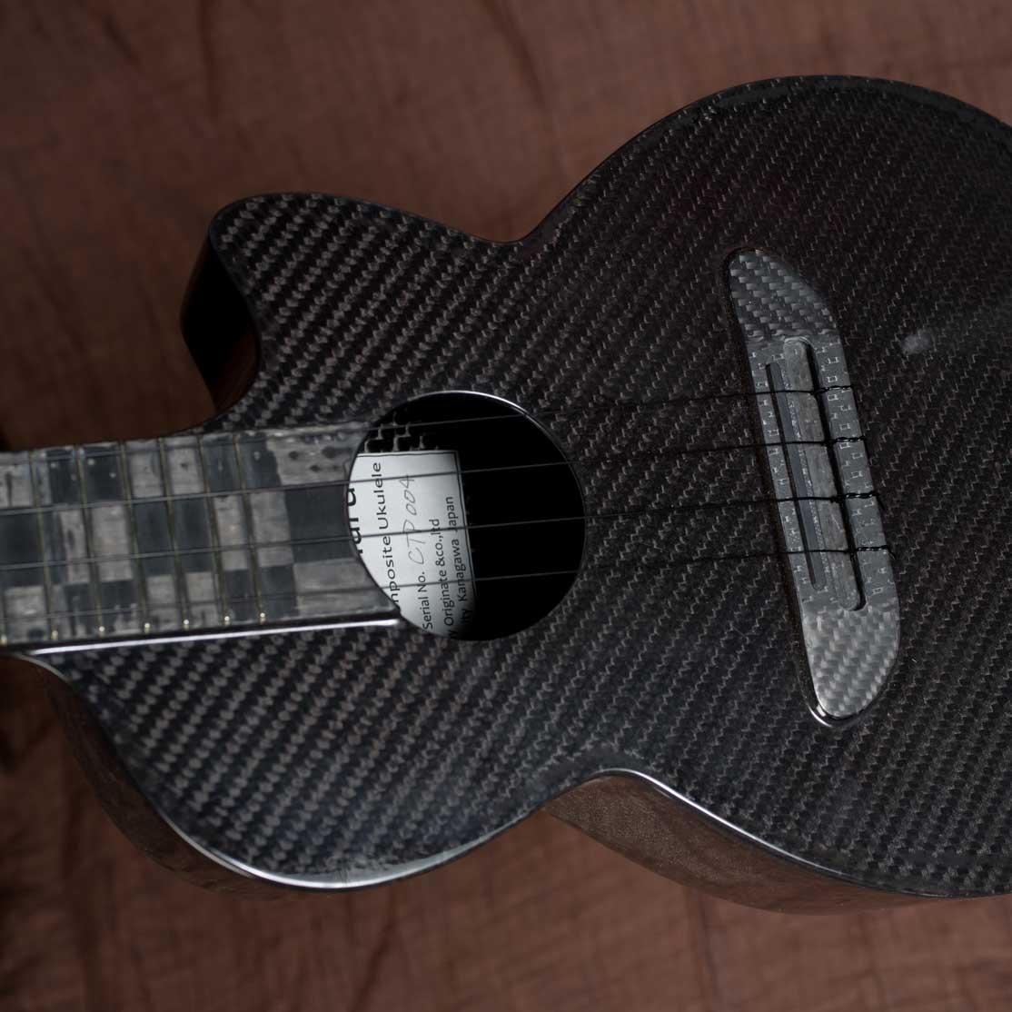 sumimaru_guitar_uke02