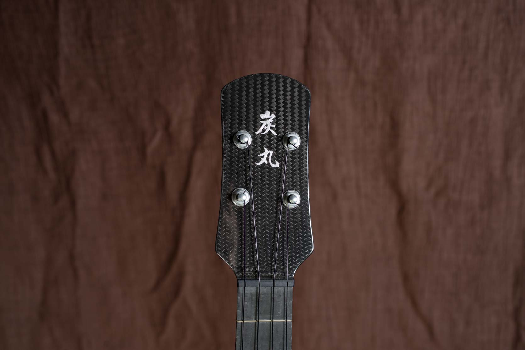 sumimaru_guitar_uke04