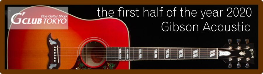 G-club-acoustic
